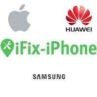 RIPARAZIONE smartphone e tablet, ATTIVAZIONE CONTR...